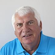 Dan Blake, long-time employee of Jomar Valve, dies