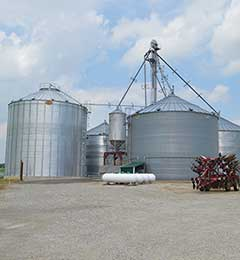 lazy-p-farms-grain-dryer-240x260