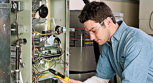Photo: iStock.com/Kris Hanke