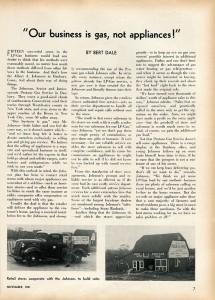 anniversary-propane-sales-2