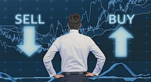 Photo: iStock.com/ismagilov