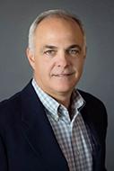 Mark Alexander (PRNewsFoto/W. P. Carey Inc.)