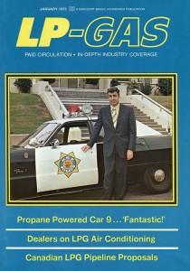 lpg1016_autogas_1973