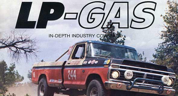 lpg1016_autogas_1975_590x320