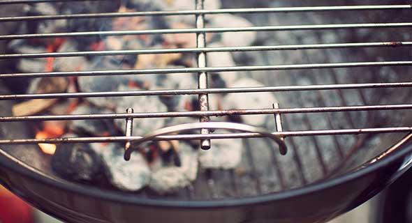 Photo credit: jdtornow via Foter.com / CC BY