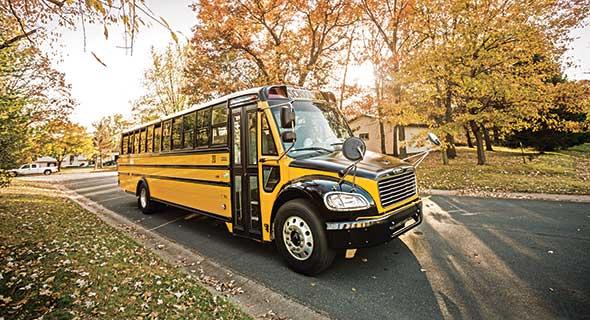 lpg1016_schoolbus-propane-autogas-perc