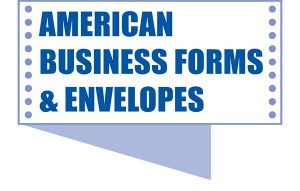 american-business-forms-logo