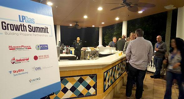 lpg-growth-summit-2016-590x320