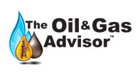 Logo: Oil Gas Advisor