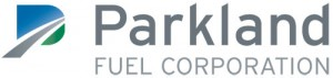 parkland-fuel-corp-logo