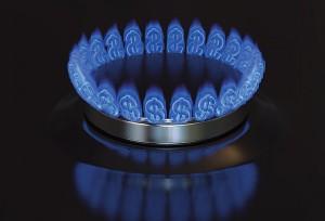 Zero net energy homes are a threat to propane's residential market revenues. Photo: iStock.com/Model-la