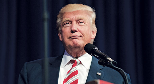 "Says President-elect Donald Trump: ""On energy, I will cancel job-killing restrictions on the production of American energy, including shale energy and clean coal."" Photo: iStock.com/Bastiaan Slabbers"