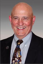 Daryl Ingalsbe