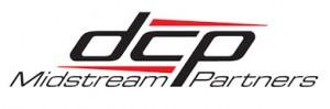 dcp-midstream-partners-logo