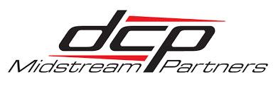 Logo: DCP