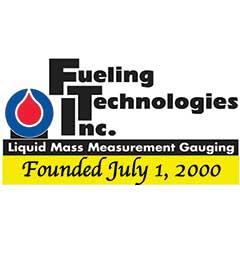fueling-technologies-inc-logo-240x260