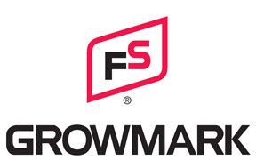 Logo: Growmark