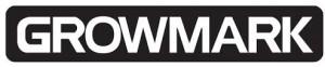 growmark-logo