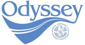 national-alternative-fuels-consortium-odyssey