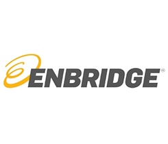 Logo: Enbridge