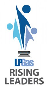 lpg-rising-leaders-logo