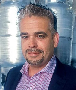 ofelio-martinez-florida-propane-exchange-headshot