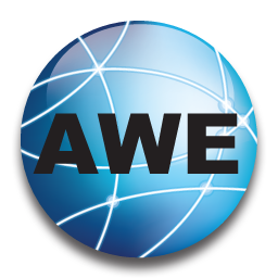 Automated Wireless Environments logo
