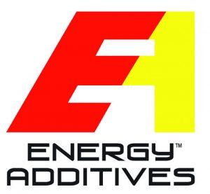 Energy Additives logo