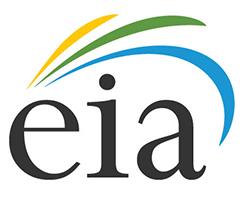 Logo: EIA