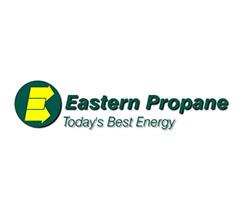 Logo: Eastern Propane