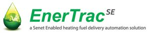 EnerTrac logo