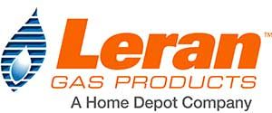 Logo: Leran
