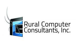 Rural Computer Consultants Logo
