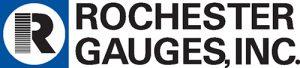 Rochester Gauges logo
