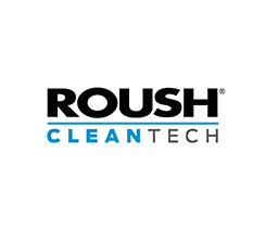 Logo: Roush