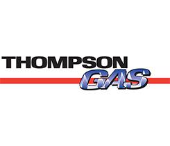 ThompsonGas logo