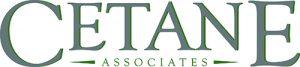 Cetane Associates logo
