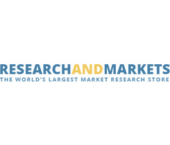 Logo: Research and Markets