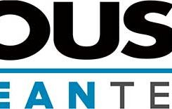 Logo: Roush Cleantech