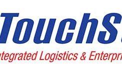Logo: Touchstar