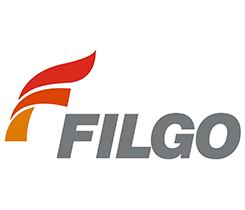 Logo: Groupe Filgo Sonic