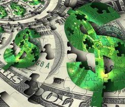 money. Illustration: iStock.com/bestdesigns