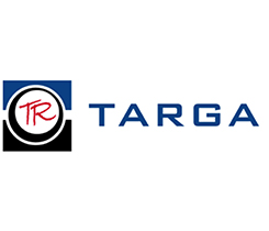 Logo: Targa Resources