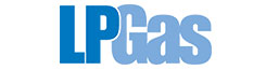 LP Gas logo