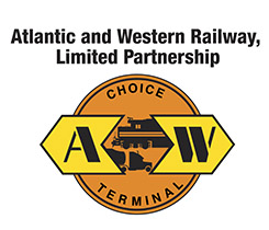 Logo: ATW