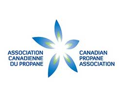 Photo: Canadian Propane Association