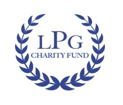Logo: LPG Fund