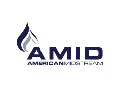 American Midstream Parnters