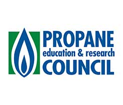 Logo: PERC