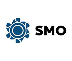Logo: SMO Energy